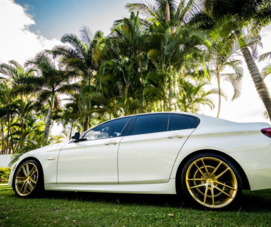 white-car2