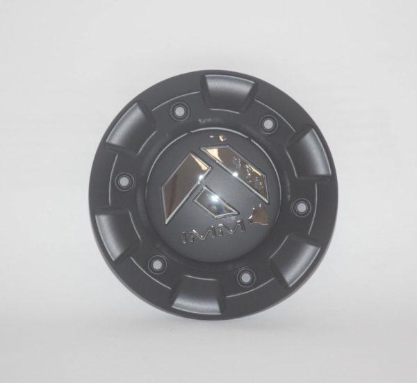 hub-single