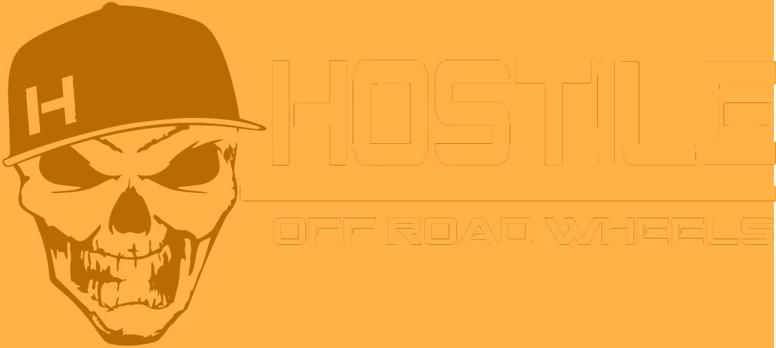 hostile_logo