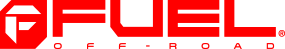 logo_4901