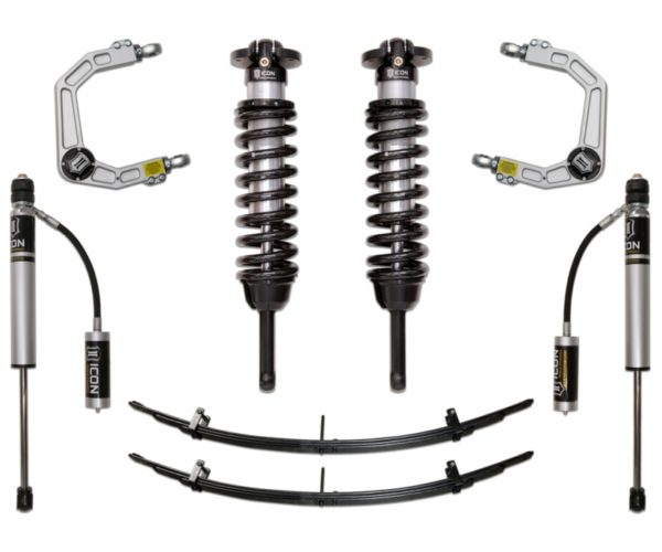 2016-up-toyota-tacoma-0-275-suspension-system-stage3-billet
