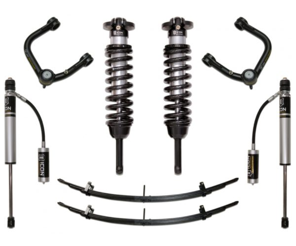 2016-up-toyota-tacoma-0-275-suspension-system-stage3-tubular