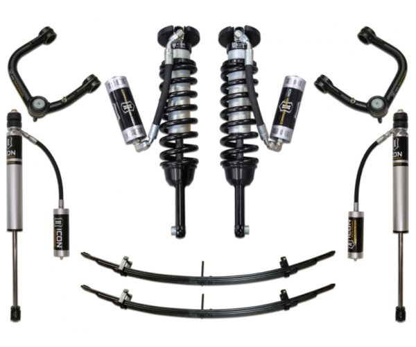2016-up-toyota-tacoma-0-275-suspension-system-stage4-tubular