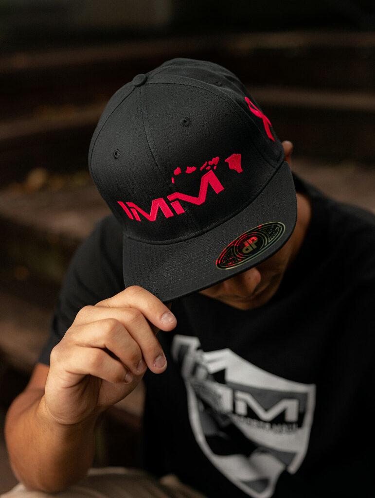 IMM Hawaii