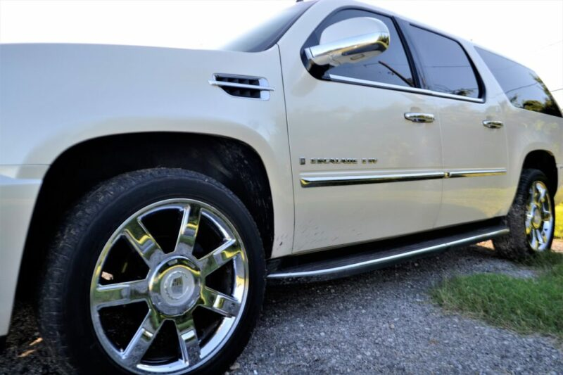 pre-owned-2828433_1920